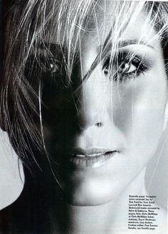 Happy Birthday, Jennifer Aniston! See 50 of Her Sexiest Editorials