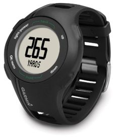 Garmin Approach S1 GPS Golf Watch (Preloaded with US Courses) $143.39 & FREE Shipping