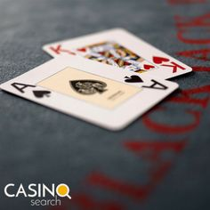 Blackjack was often banned. ️♠️♠️♥️♣️ In France he could not play for example during the French Revolution. In the USA it was forbidden for most of the Century. It was not legalized until 1930 Casino Card Game, Online Casino Games, French Revolution, Card Games, Playing Cards, Blue Things, Learning, 19th Century, Color