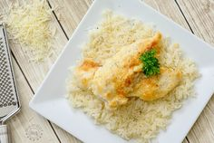 Easy Baked Chicken Breast Recipes with top quick chicken breast recipe, baked by millions, get this chicken recipe and more here