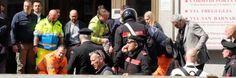 Una sparatoria al palazzo di Giustizia di Milano ha provocato la morte di 4 persone e ha sconvolto i presenti. Il colpevole è Claudio Giardiello, di 57 anni, che è stato arrestato a Vimercate
