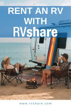 Travel Trailer Camping, Rv Travel, Camping Life, Rv Life, Family Camping, Travel Goals, Places To Travel, Travel Trailers, Rv Parks And Campgrounds