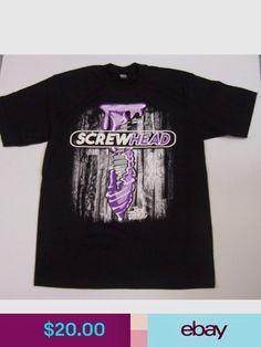 Dream USA T-Shirts  ebay  Clothing 3bc9a337f