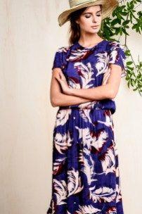 SS17-spring-summer-2017-fashion-blog-bogger-blogueuse-belge-trends-wallflower-flower-power-belgian-brand-bellerose-landa-dress
