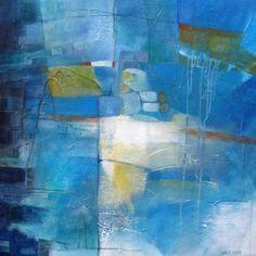 karol frye pinturas - Buscar con Google