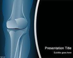Resultado de imagen para fondos para presentaciones en power point medicos