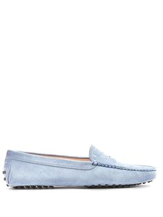 TOD'S . #tods #shoes #flats