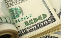 Doların yükselişi ne anlama geliyor?