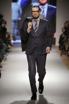 Mirto Fall/Winter 2014 - MFSHOW Men | Male Fashion Trends