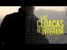 Si alguien no ha visto el documental completo de  #LasCloacasDeInterior aquí está. http://www.ledestv.com/es/peliculas/hombre-civilizacion-e-historia/video/las-cloacas-de-interior.-documental-completo-/3732