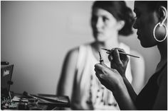 Alexander Homestead Wedding - Alicia-White-Photography | Alicia White Photography - North Carolina