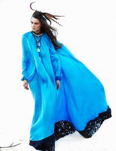 Marina-Perez-Tribal-Fashion-Editorial14
