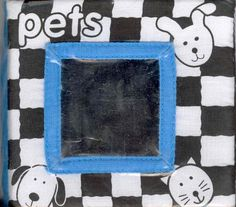 Baby's Very First Book: Pets: Amazon.co.uk: Jo Lodge: 9780333902516: Books