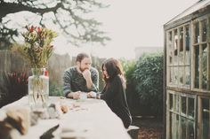 his gaze // Event Photography, Couple Photography, Fashion Photography, General Store, Hopeless Romantic, Love Birds, Engagement Shoots, Wedding Pictures, Live Life