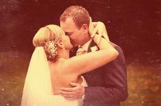 Sept Photographs by Rory O'Toole The Selection, Photographs, Couple Photos, Couples, Wedding, Couple Shots, Casamento, Couple Pics, Photos