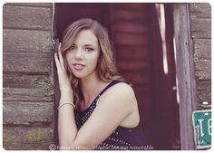 forever, now....senior photography... my baby girl is so Beautiful !!