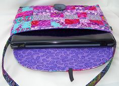 laptop bag, messenger bag