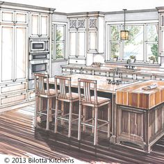 1000 Images About Renderings On Pinterest Floor Plans Sketches And Landscape Plans