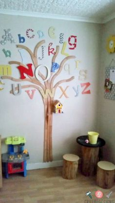 Image result for stacking owls and trees wood toy