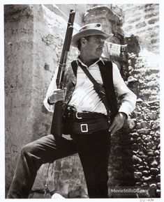 A gallery of The Wild Bunch publicity stills and other photos. Featuring William Holden, Ernest Borgnine, Warren Oates, Ben Johnson and others. Warren Oates, 1969 Movie, Sam Peckinpah, Still Of The Night, Ernest Borgnine, The Wild Bunch, True Detective, Tough Guy, Western Movies