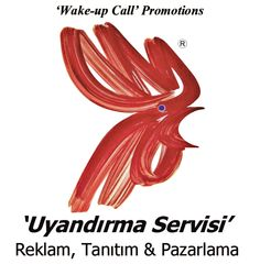 this is a proser professional services brand corporate identity and brand management on the web
