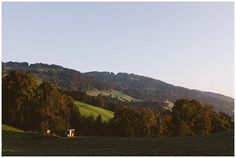 Schwarzenberg Austria Austria, Country Roads, Beautiful, Places, Destinations, Wedding, Outdoor, Hochzeit, Casamento