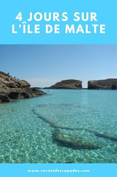 Places In Europe, Europe Destinations, Best Places To Travel, Monteverde, Week End Europe, Montezuma, Malta, Cheap Travel Deals, My Road Trip