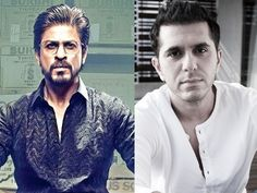 Producer Ritesh Sidhwani confirms that Raees date has not been postponed - http://nasiknews.in/producer-ritesh-sidhwani-confirms-that-raees-date-has-not-been-postponed/