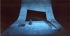 -  --- #Theaterkompass #Theater #Theatre #Schauspiel #Tanztheater #Ballett #Oper #Musiktheater #Bühnenbau #Bühnenbild #Scénographie #Bühne #Stage #Set
