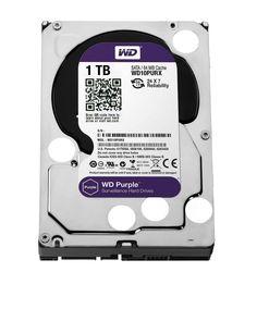 Wd Red Nas Desktop Hard Disk Drive - Intellipower Sata 6 Gb/s Cache 3 Drive Bay, Puffer, Disco Duro, Mac Pro, Hard Disk Drive, Computer Technology, Date, Macbook Pro, Computer Accessories