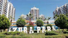 kjøpe bolig i tyrkia - Dailymotion Video Alanya Turkey, Villa, Real Estate Broker, Antalya, Dom, Istanbul, Multi Story Building, Restaurant, Plants