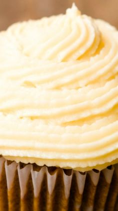 Honey Buttercream Frosting Recipe ~ The Secret to Perfect Honey ...