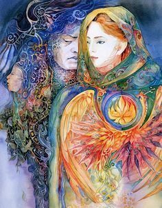 brigit goddess rituals - Buscar con Google