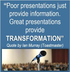 Quote by Toastaster Ian Murray