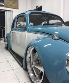 Vw Super Beetle, Beetle Car, Volkswagon Van, Vw T1, Custom Vw Bug, Vw Rat Rod, Vw Classic, Vw Cars, Vw Beetles