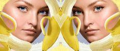 Банановая кожура, стоит ли выбрасывать!? Лечение бананами. 20 спосособов лечения банановой кожурой, рецепты https://youtu.be/-YUthwbobDc