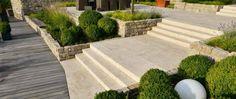 gartengestaltung – Google-Suche Sidewalk, Google, Side Walkway, Walkway, Walkways, Pavement