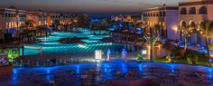 SENTIDO Mamlouk Palace Resort 5* (Хургада, Египет) - Отзывы - TripAdvisor