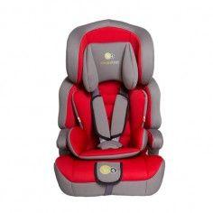http://idealbebe.ro/kinderkraft-scaun-auto-comfort-red-936kg-p-14572.html Kinderkraft - Scaun auto Comfort Red 9-36kg