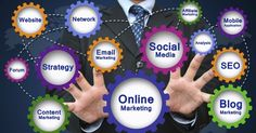 We are providing affordable online Marketing services to all our clients. We have listed all the Digital Marketing Services in this website. Marketing Mobile, Marketing En Internet, Marketing Online, Marketing Training, Digital Marketing Services, Content Marketing, Social Media Marketing, Seo Services, Marketing Strategies