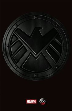 Let's watch another Agents of Shield, for pie time... unless you indicate that you don't like it, or would just rather do Photoshop/art/photography. :)