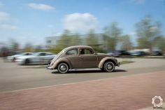 Volkswagen Coccinelle Corvette C3, Pontiac Gto, Maserati, Mustang, Nogent Sur Seine, Volkswagen, Type E, Reportage Photo, Triumph