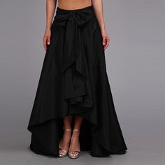 Find More Skirts Information about High Quality Elegant High Low Taffeta Skirts For Women With Sash Bow Pleat Floor Length Long Skirt Summer Spring Style Fashion,High Quality taffeta tablecloth,China skirt rose Suppliers, Cheap skirt towel from Yast Lady Skirt on Aliexpress.com