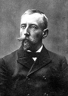 Roald Amundsen - Roald Engelbregt Gravning Amundsen (Borge, 16 luglio 1872 – Mar Glaciale Artico, 18 giugno 1928) è stato un esploratore norvegese delle regioni polari. Condusse la prima spedizione capace di raggiungere il Polo Sud nel 1911–1912. Wikipedia