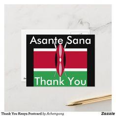 Kenya Flag, Cute Office, Flag Colors, African Culture, Retro Art, Vintage Cards, Beautiful Roses, Savannah Chat, Proverbs