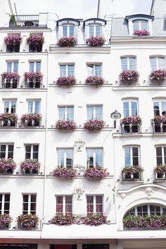 August in Paris | Flickr - Photo Sharing!