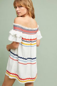 Shop the Marilyn Off-The-Shoulder Dress and more Anthropologie at Anthropologie today. Read customer reviews, discover product details and more.