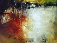 "Detail  ""Set in Stone""  Lisa B. Boardwine"