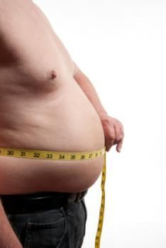 Worldwide obesity rates see 'startling' increase over past 3 decades - MEDICAL NEWS TODAY #Obesity, #Health