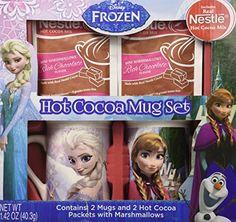 10 Best Nestle Hot Chocolate Images Hot Chocolate
